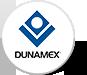 Giới thiệu về Dunamex