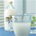 Cách pha sữa cho con đảm bảo chất dinh dưỡng