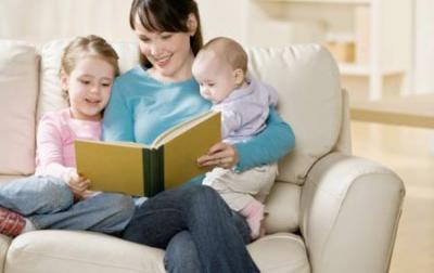 10 cách giúp trẻ phát triển kỹ năng đọc