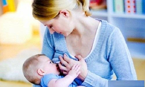 Chế độ dinh dưỡng khiến trẻ hạn chế phát triển chiều cao
