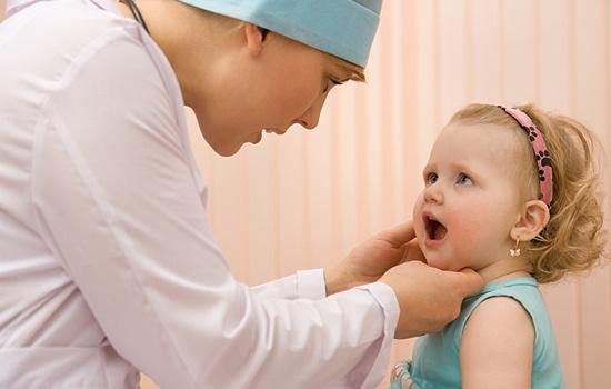Nguyên nhân và cách xử trí khi trẻ chậm mọc răng