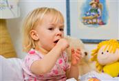 Chế độ dinh dưỡng dành cho trẻ khi bị ốm