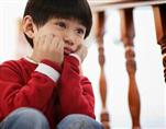 Dấu hiệu nhận biết và điều trị chứng tự kỷ ở trẻ