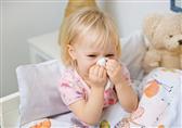 Điều trị viêm mũi dị ứng của trẻ mẹ nên biết